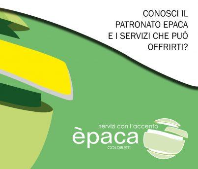 EPACA